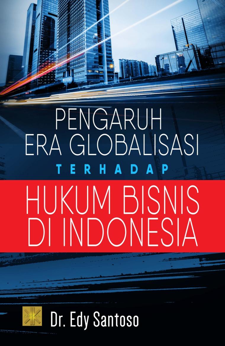 pengaruh era globalisasi