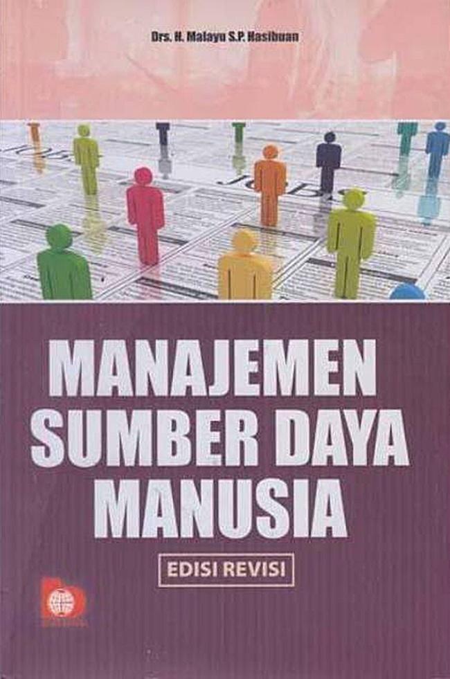 Manajemen SDM: Pengertian, Fungsi, Tujuan, Manfaat dan Ruang Lingkup 4