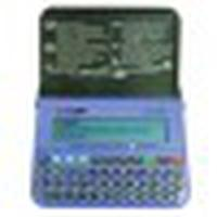 Alfalink Kamus Elektronik EI-328T