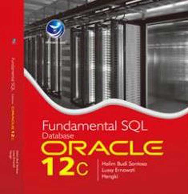 Fundamental SQL Database Oracle 12C