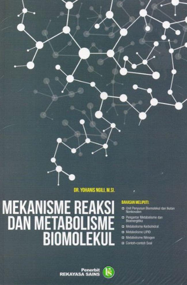 Perubahan Kimia: Pengertian, Ciri-ciri, dan Contoh Perubahan Kimia 3