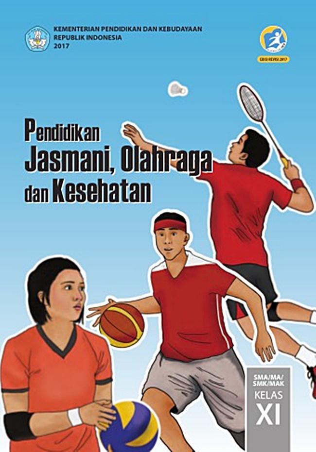 Permainan Bola Voli: Pengertian, Teknik Dasar, Peraturan dan Peralatan 1