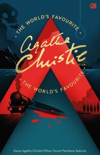 Karya Agatha Christie Pilihan Favorit Pembaca Sedunia (The World's Favourite)