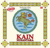 Jual Buku Buku Best Seller Karya Yulianto Qin Gramedia Com