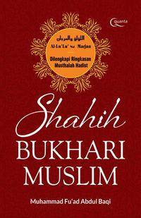 Hadits Shahih Bukhari Muslim