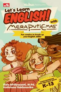 puti in english