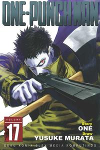 Search one+punch :: Gramedia com