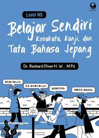 Buku Belajar Bahasa Jepang Pdf