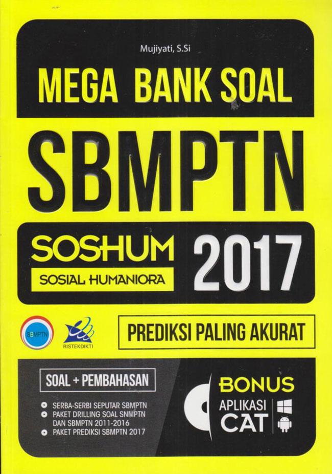 Bank Soal Bank Soal Com Download Lengkap