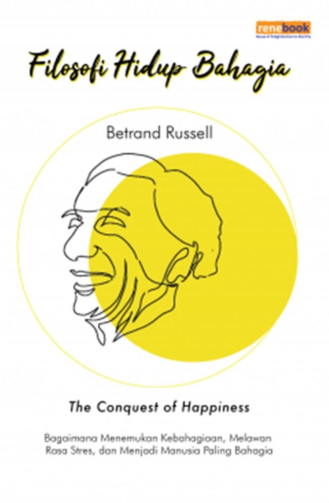 Filosofi Hidup Bahagia