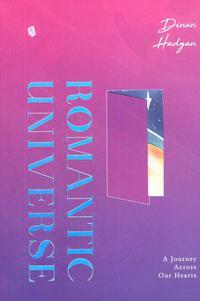 Romantic Universe (Romantis Alam Semesta)