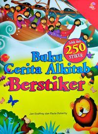 Search Buku Cerita Inggris Gramedia Com