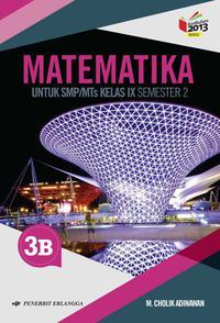 Buku Bahasa Indonesia Kelas 9 Kurikulum 2013 Revisi 2017 Pdf