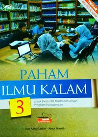 Buku Ilmu Kalam Pdf