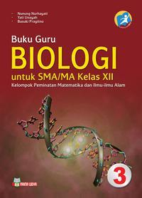 Ebook Gratis Biologi Sma Kelas X