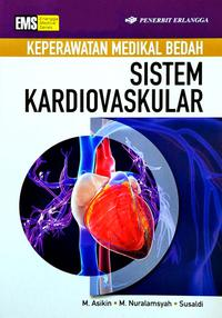 Bedah buku pdf medikal keperawatan