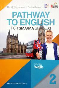 Search pathway+to+english+3 :: Gramedia com