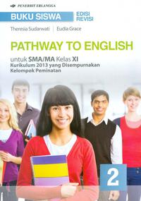 Kunci Jawaban Pathway To English 3 Ilmusosial Id