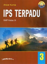 Pdf Buku Paket Ips Kelas 9