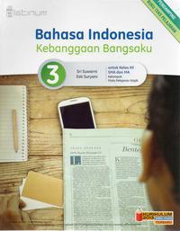 Xii kelas download bahasa indonesia ebook