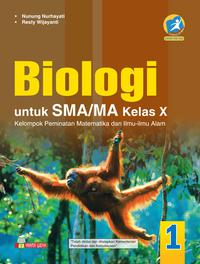 Buku Matematika Sma Kelas X Kurikulum 2013 Pdf