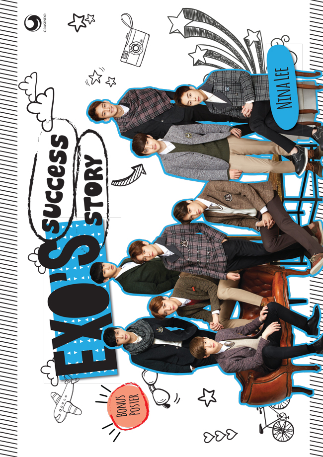 Exo`S Success Story
