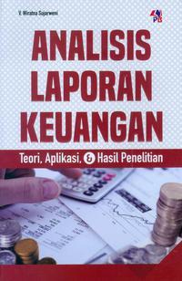 Download Buku Analisis Laporan Keuangan Munawir Seputar Laporan