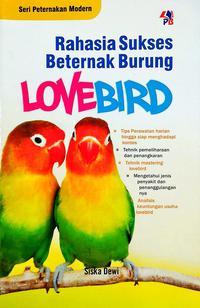 770+ Foto Gambar Burung Cendrawasih Untuk Mewarnai  Paling Keren