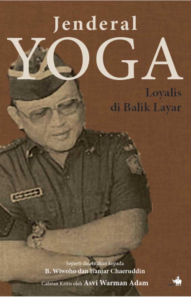 Buku Biografi Soeharto Pdf