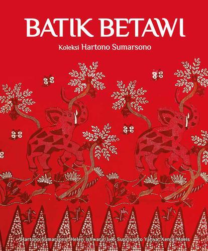 Contoh Poster Batik Yang Mudah - Contoh Poster Ku