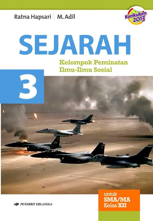 Buku Sejarah Peminatan Kelas 12 Pdf Contoh Makalah