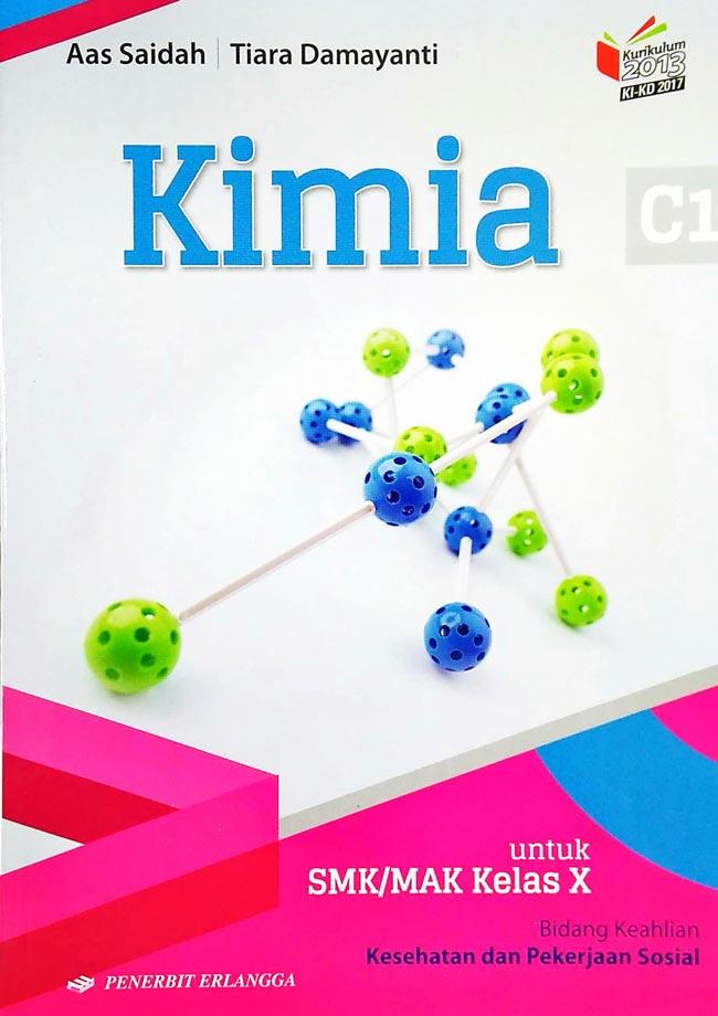 Buku Fisika Kelas X Kurikulum 2013 Penerbit Erlangga Pdf