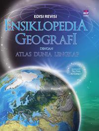 Dunia lengkap pdf atlas