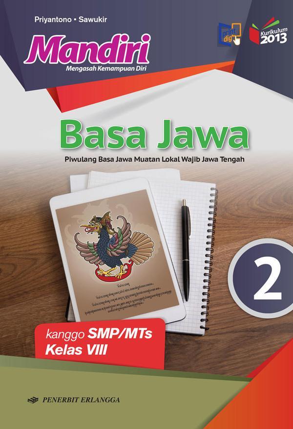 Kunci Jawaban Buku Mandiri Ips Kelas 7 Kurikulum 2013 ...