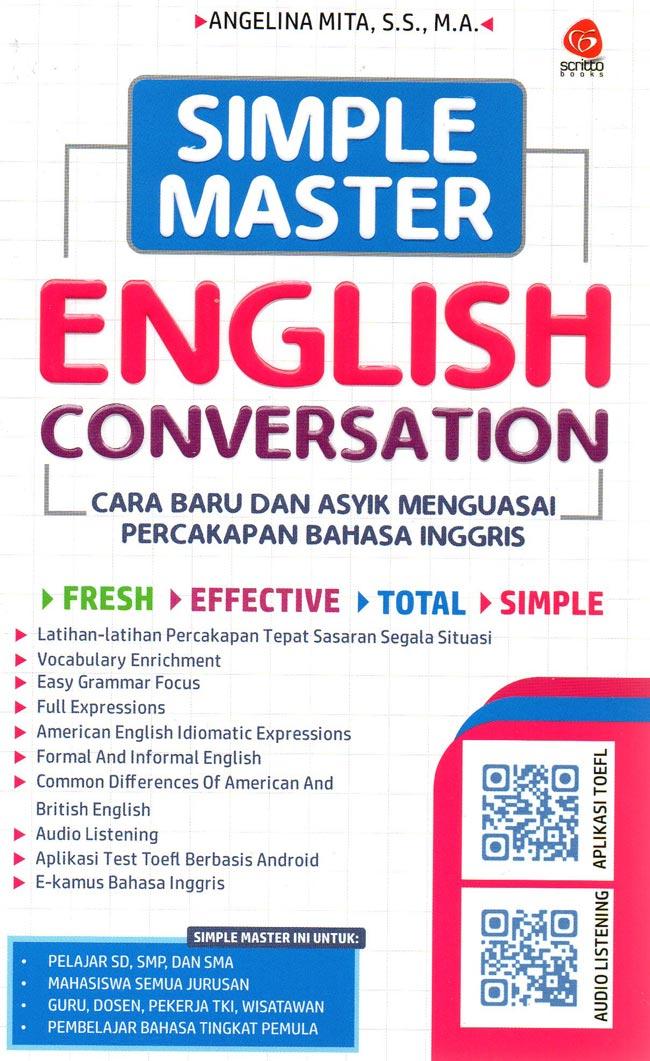 Cara Gampang Belajar Bahasa Inggris Bagi Pemula