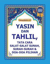Search Yasin Gramediacom