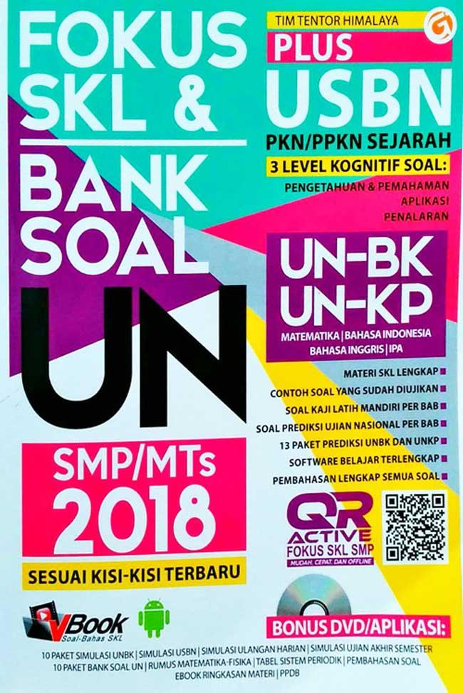 Erlangga Fokus Un 2016 Smp Mts Erlangga Fokus Un 2017 Smp Mts 11f09bf9