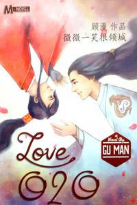 Jual Buku - Buku Best Seller Karya Gu Man - Gramedia com