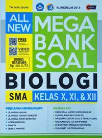 Ebook Biologi Kelas Xi