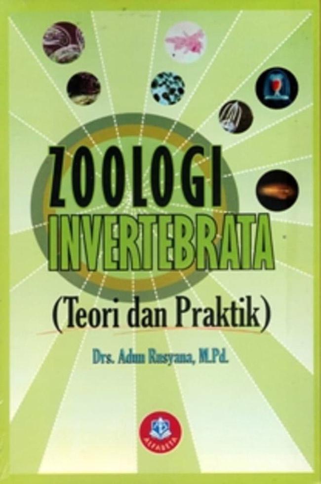 Contoh Hewan Invertebrata: Pengertian, Ciri & Klasifikasi 2
