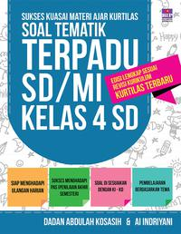 Kunci Jawaban Bahasa Jawa Kelas 5 Halaman 44 Guru Ilmu Sosial