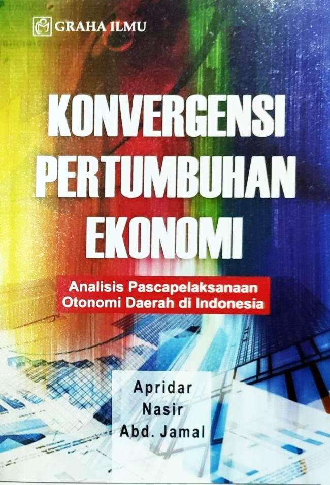 Pengertian Pertumbuhan Ekonomi: Ciri-Ciri, Faktor dan Metode Pengukurannya 2