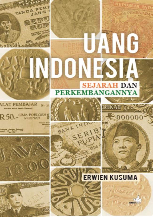 Pengertian Uang: Fungsi, Ragam, dan Teori Nilai Uang 6