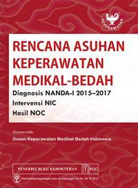 Rencana Askep Medikal Bedah Nanda 2015 2017