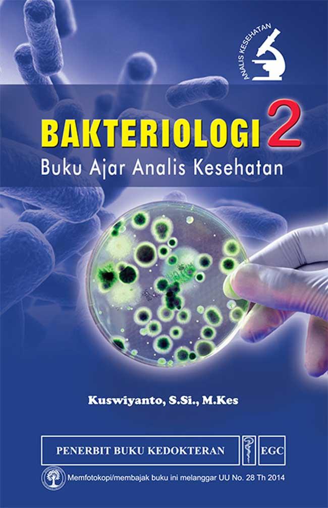 Archaebacteria: Pengertian, Ciri, Struktur, Klasifikasi & Contoh 5