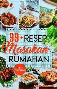 Jual Buku Buku Best Seller Karya Ratuhani Gramedia Com