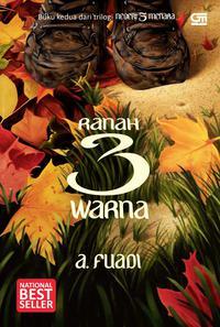 Image result for ranah 3 warna