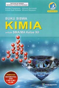 Buku Geografi Kelas Xii Pdf
