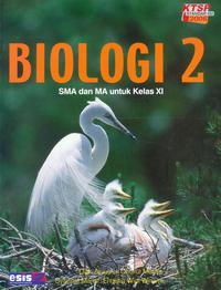 Kelas x ktsp pdf biologi