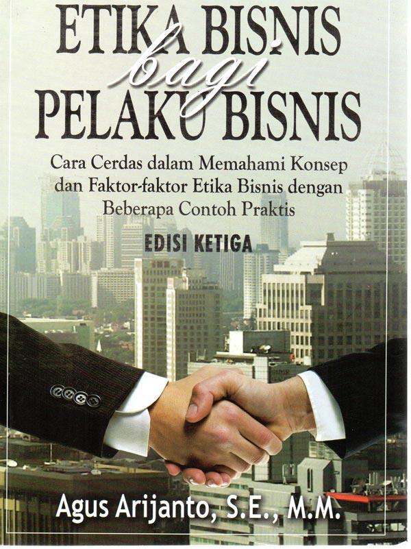 Jenis Pelaku Ekonomi dan Peran Pentingnya dalam Perekonomian Indonesia 4